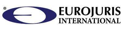 Eurojuris International Logo
